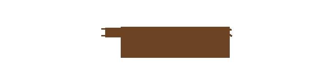 コーヒーの味の80%は生豆で決まる