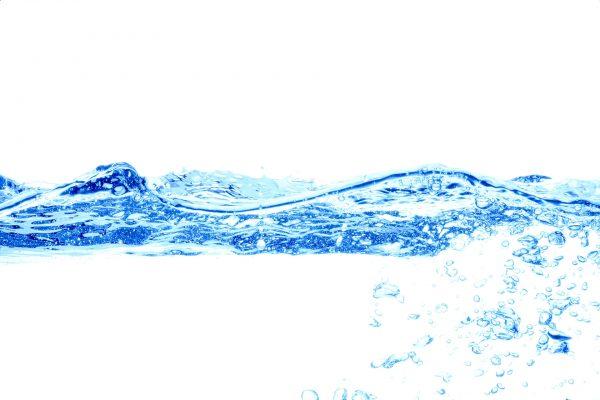 水 イメージ